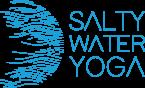 salty water yoga